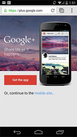 google-plus-case-study-full-page-interstitial