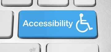 WebAccessibility01