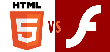html5-vs-flash