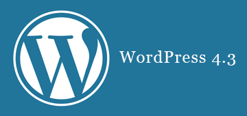 wordpress4-3